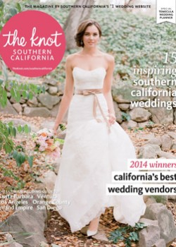 The Knot SOCAL F:W14.jpg