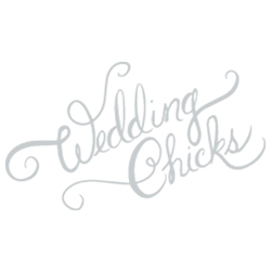 wedding_chicks.jpg