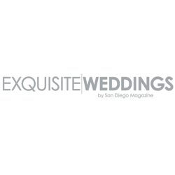 exquisite-weddings.jpg