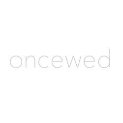 OnceWed_Logo.jpg