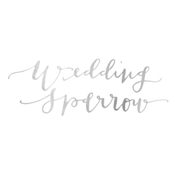 Wedding-Sparrow-Logo.jpg