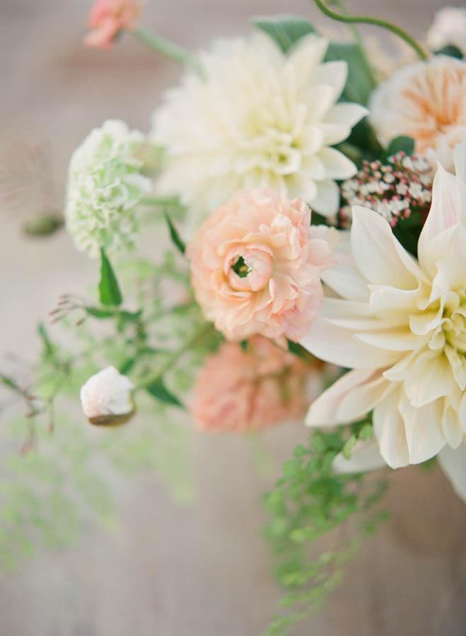 bloom-w-me-9.jpg