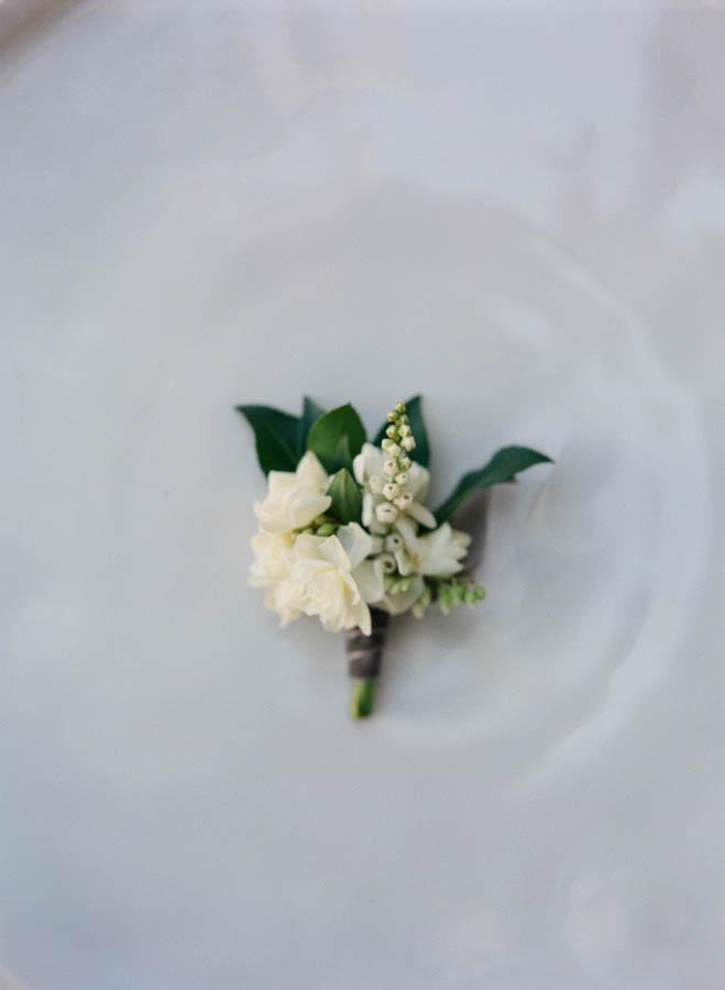 bloom-w-me-17.jpg