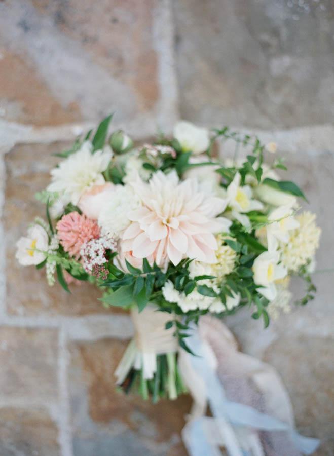 bloom-w-me-29.jpg