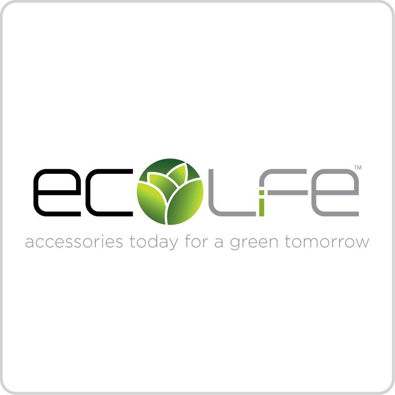 ecolife-logo_bx.png