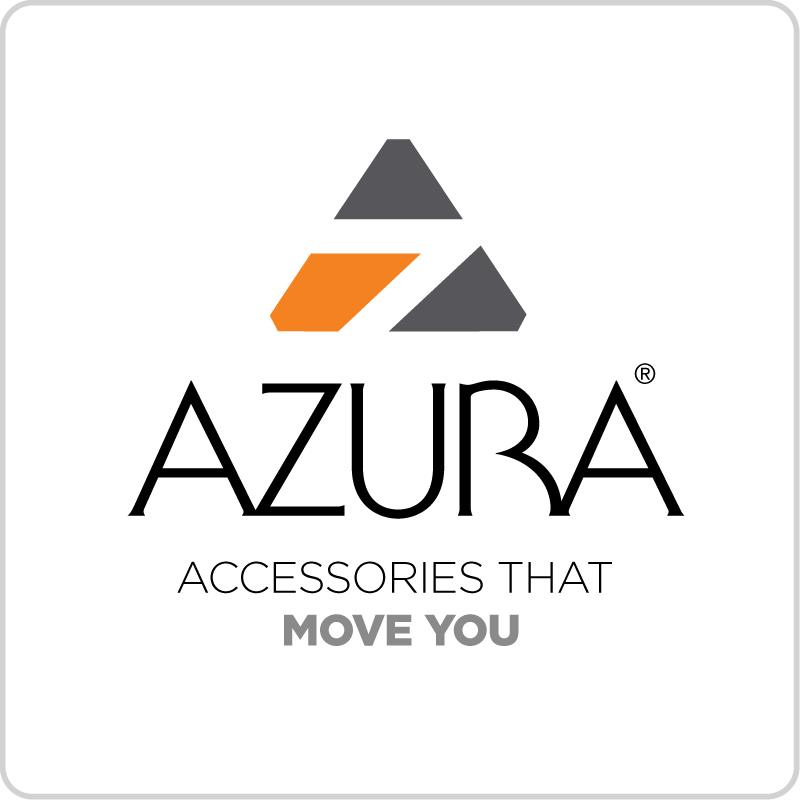AZURA Mobile Accessories