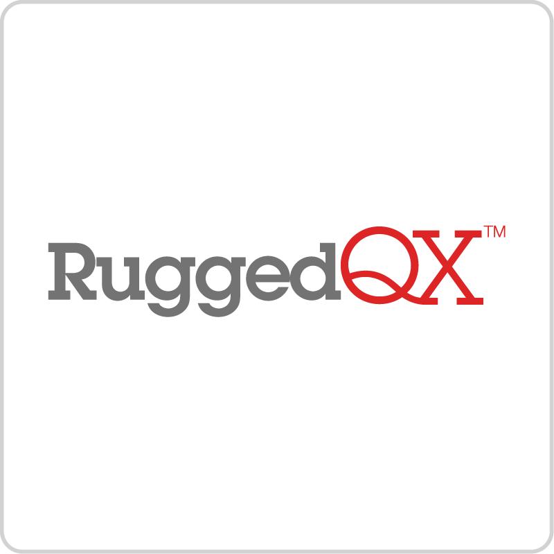 ruggedqx-logo-bx.png