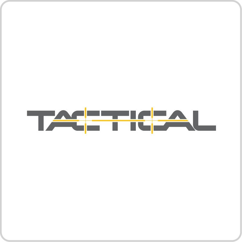 tactical_logo-bx.png