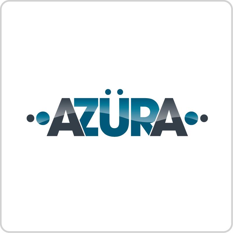 azura1_logo-bx.png