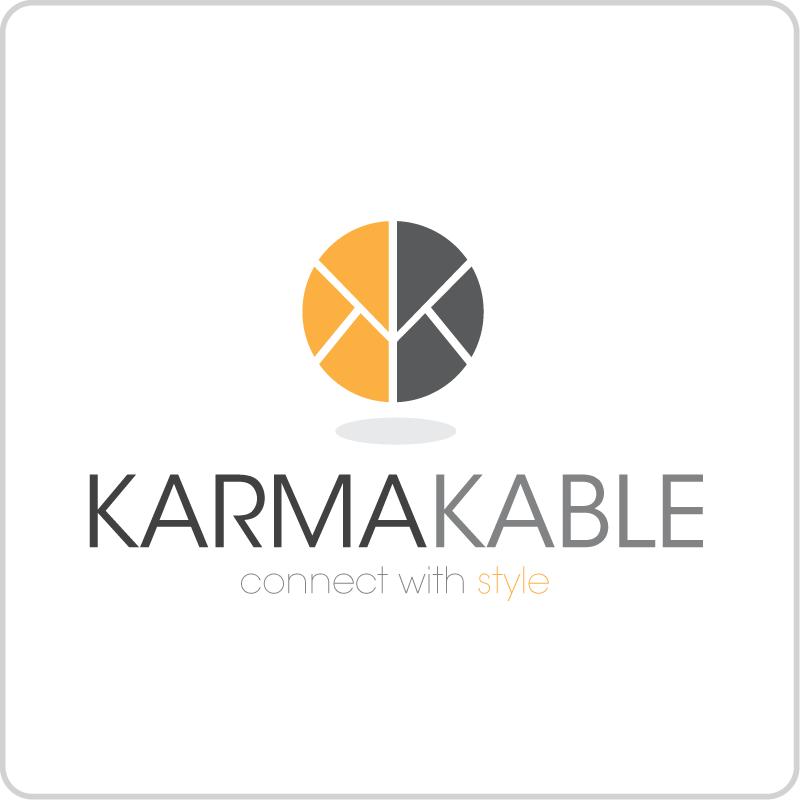 karma1_logo-bx.png