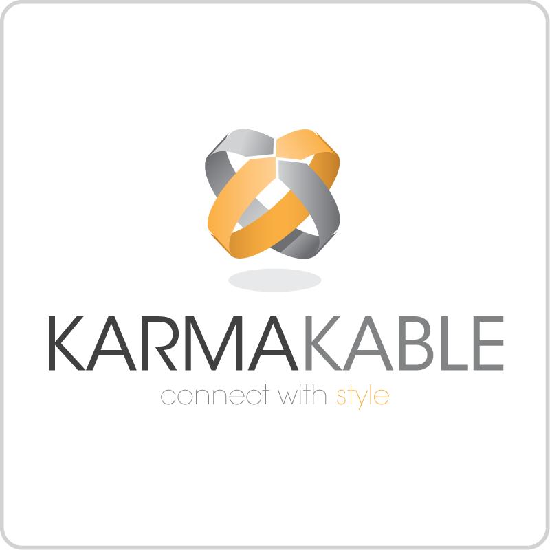 KarmaKable Logo
