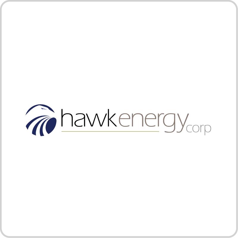 hawk_logo-bx.png