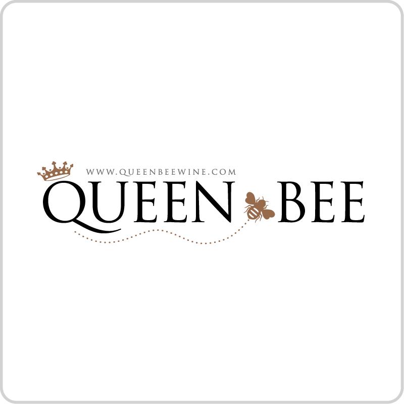 queen1_logo-bx.png