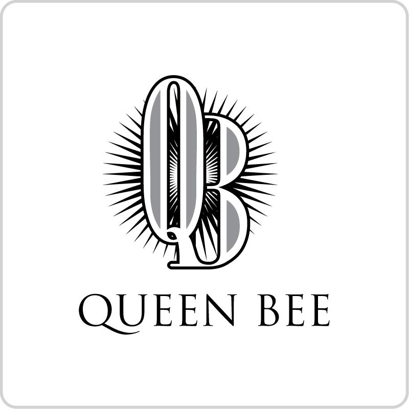 queen_logo-bx.png
