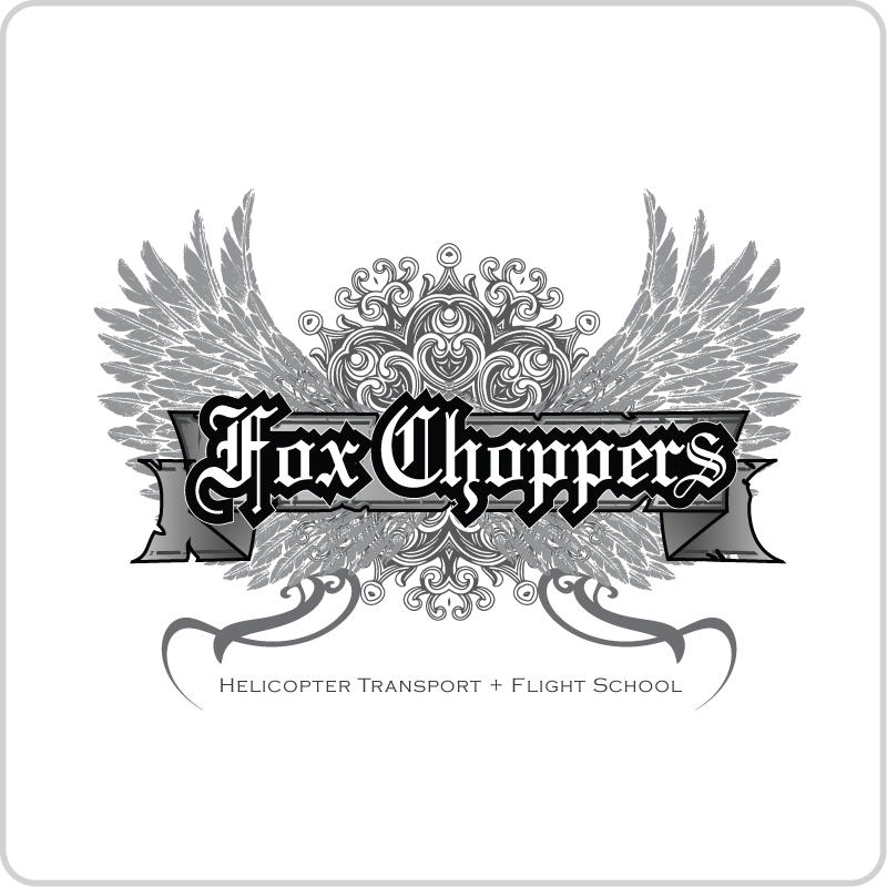 foxchopper_logo-bx.png