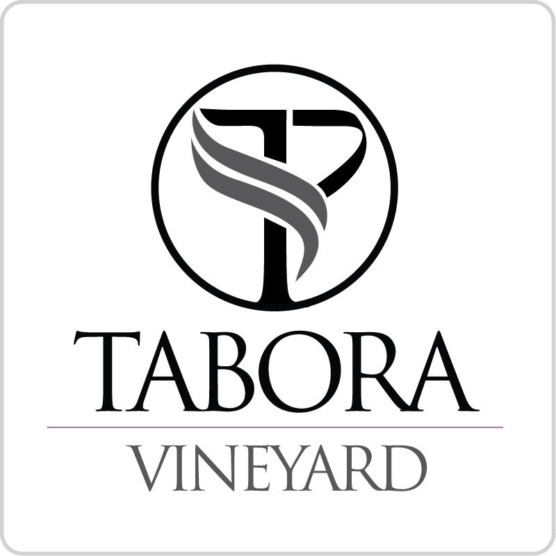 tabora_logo-bx.png
