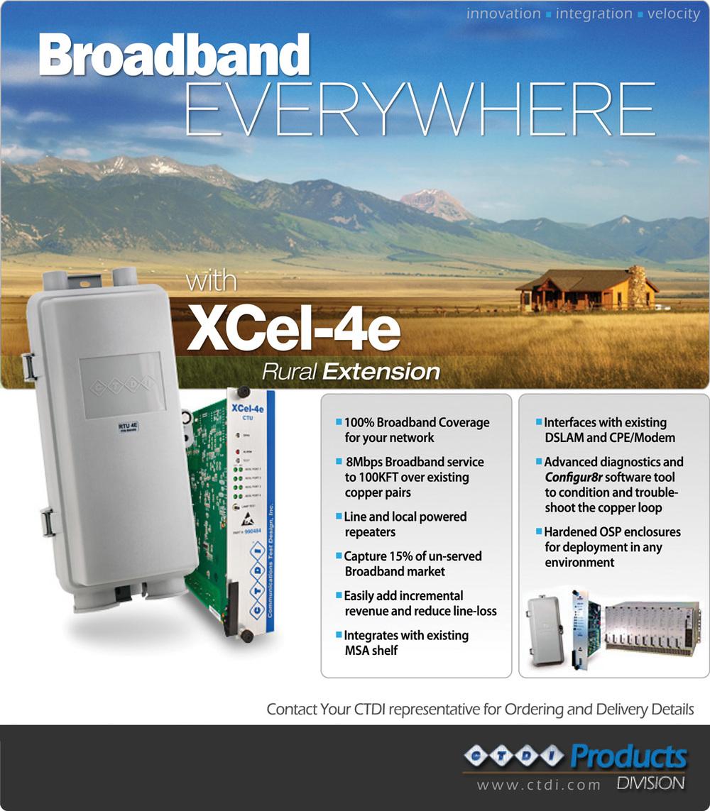 broadbandeverywhere_xcel-4e_0410.jpg