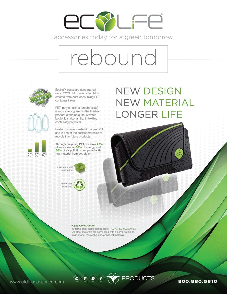 Ecolife_Rebound_022113_HR.jpg