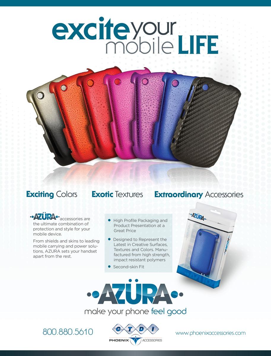Azura_ProductPromo_0810.jpg