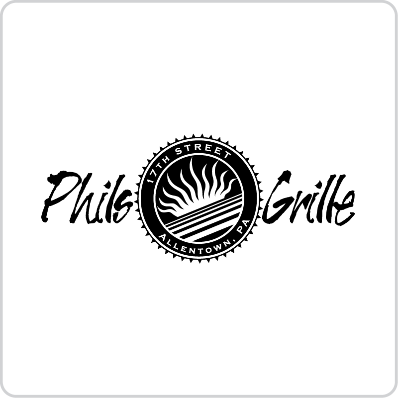 philgrill-logo-bx.png