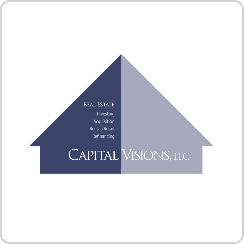 capvision-logo-bx.png