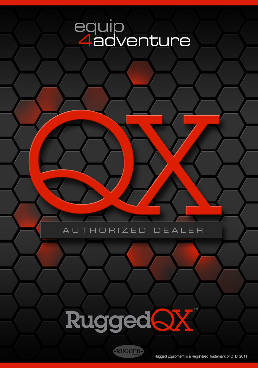 QXWindowCling4x6_04.jpg
