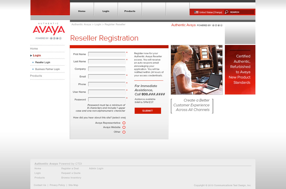 AuthenticAvaya_Registration.jpg