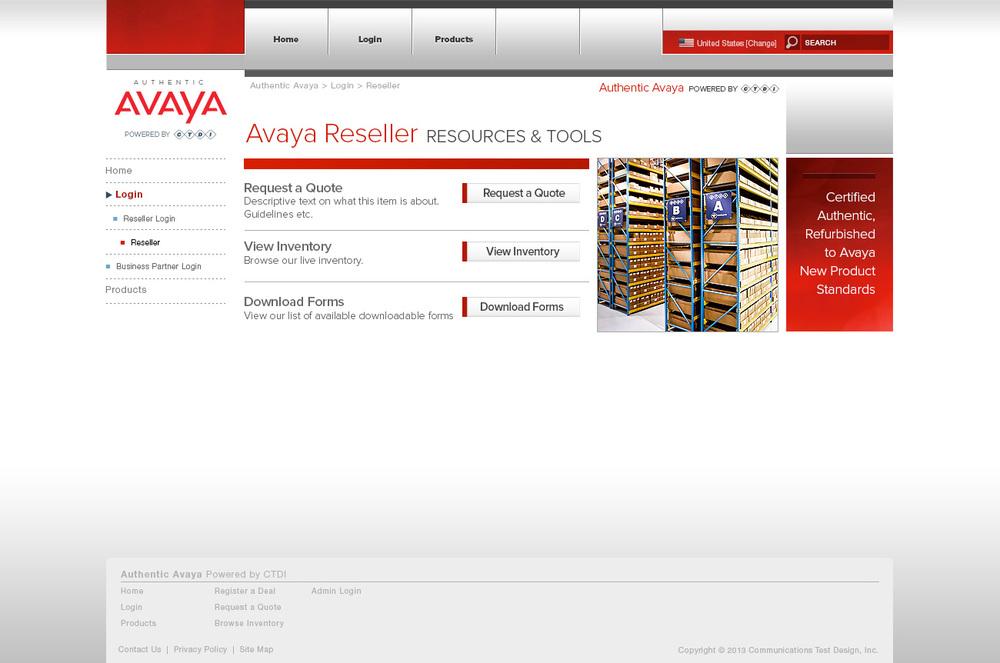 AuthenticAvaya_Inventory.jpg