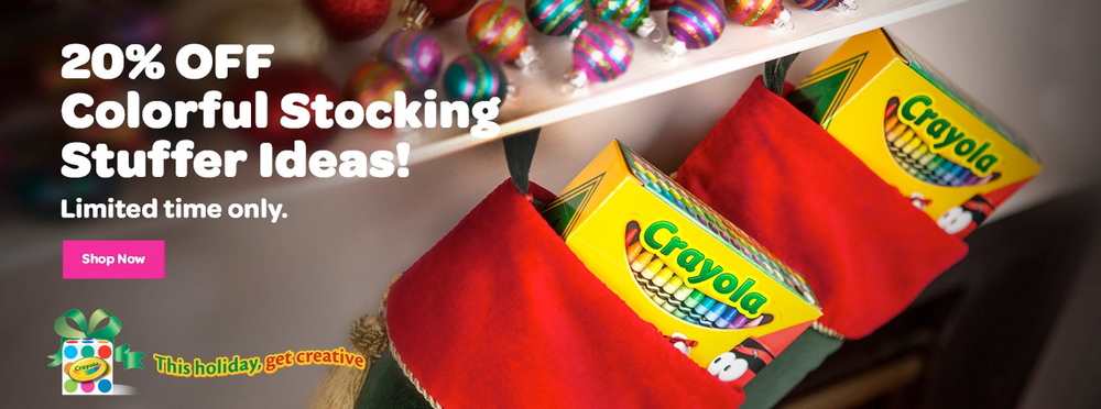 CrayolaChristmasAd2014.jpg