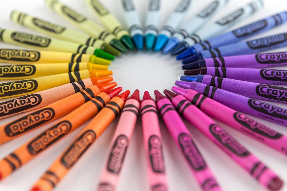 5200644018_CrayolaCrayons64_08.jpg