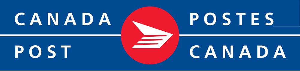 canadapost-logo