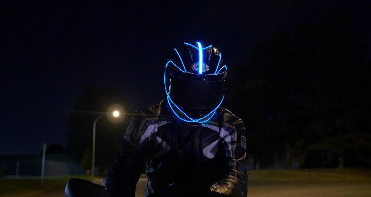 aqua electron s kit lightmode