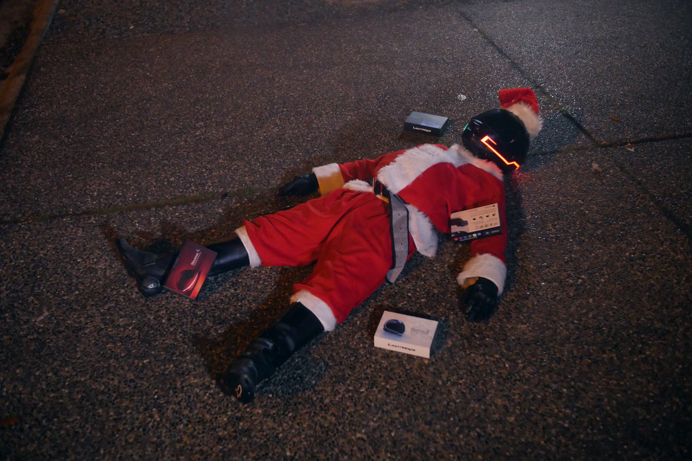 Santa Sleeping.jpg