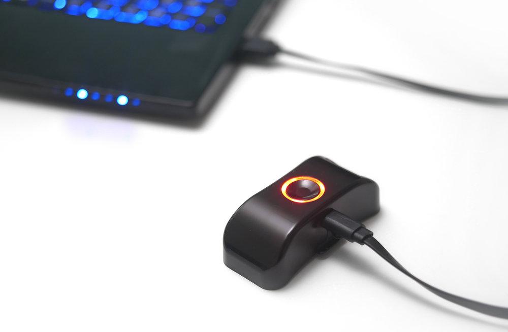 USB Charging.jpg