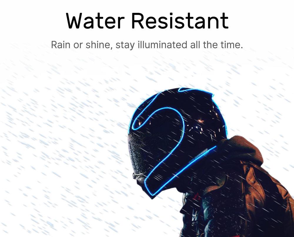 WaterResistant (Carousel)-crop.jpg