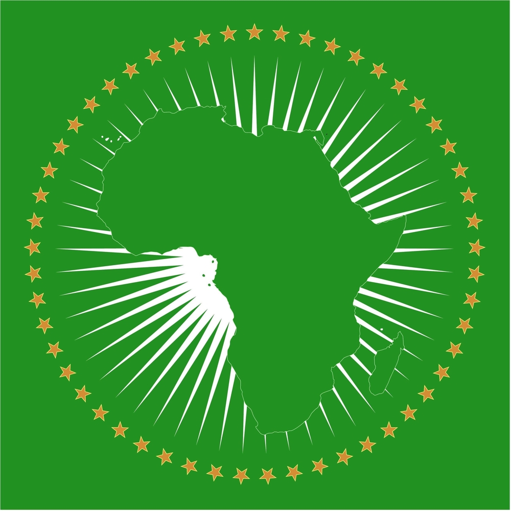 AFRICAN UNION     The African Union is in a potential to solidify its unity and expand its power to make a difference for the continent. There are various intricacies involved in not only increasing Pan-African unity but also in developing adequate and multifaceted responses to crises that may evolve. The ultimate goal of the delegates must be to increase the sustainable development of the African continent while also pragmatically debating issues such as the Ebola Outbreak, Terrorism in Africa, cultural and social divisions in the union, representing nations and organizations that are in the African Union and involved with the African continent, respectively.