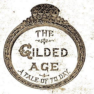 GILDED AGES CRISIS     The Gilded Age, the end of US 19th century, saw rapid industrialization, urbanization, the construction of great transcontinental railroads, innovations in science and technology, and the rise of big business. Immigration brought racial tensions. Financial volatility brought major depressions. Reconstruction catalyzed a whole new approach to life. Prohibition and women's suffrage pervaded public debate. Arguably, it was the best of times and the worst of times although the chairs expect that for delegates, it will always be the worst of times. Unquestionably one of the most influential periods of American history, the Gilded Age provides crucial lessons even for today and will challenge delegates to think in those terms.