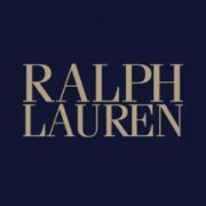 RALPH LAUREN BOARD OF DIRECTORS     In 1967, Ralph Lauren began making ties in New York City. Today, Ralph Lauren Corporation is a publicly traded holding company, which through its subsidiaries, sells luxury clothing, accessories, fragrances, and home furnishings. It's a multi-billion dollar company with 23,000 employees. Delegates in this committee will navigate the worlds of business and fashion in order to lead RL into the next generation.
