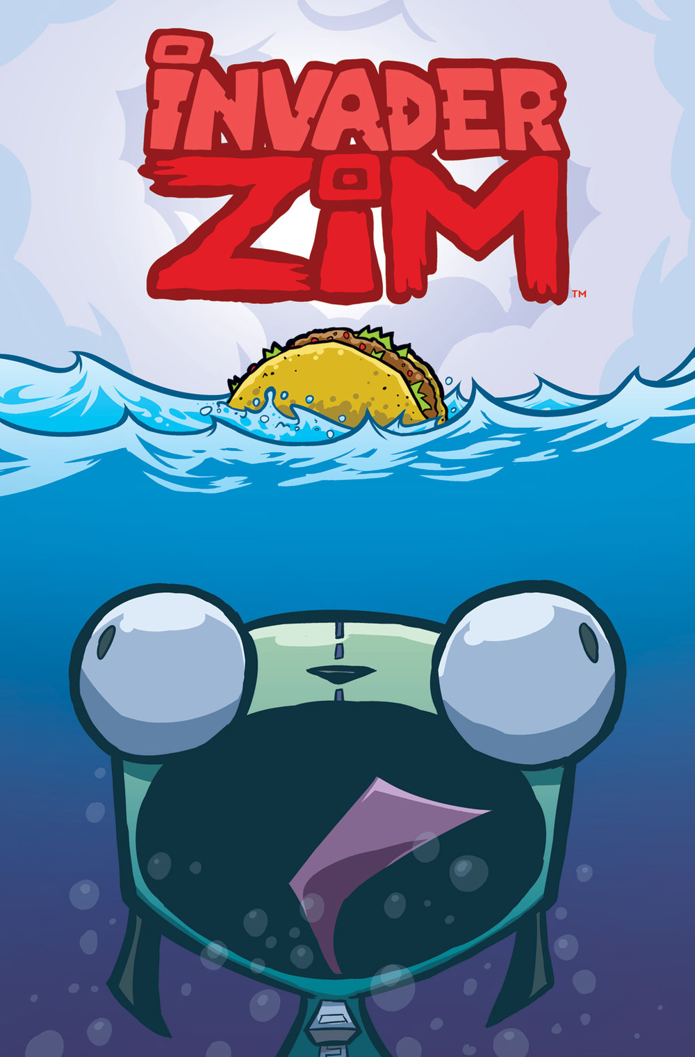 ZIM-19-cover-SOLICIT-color.jpg