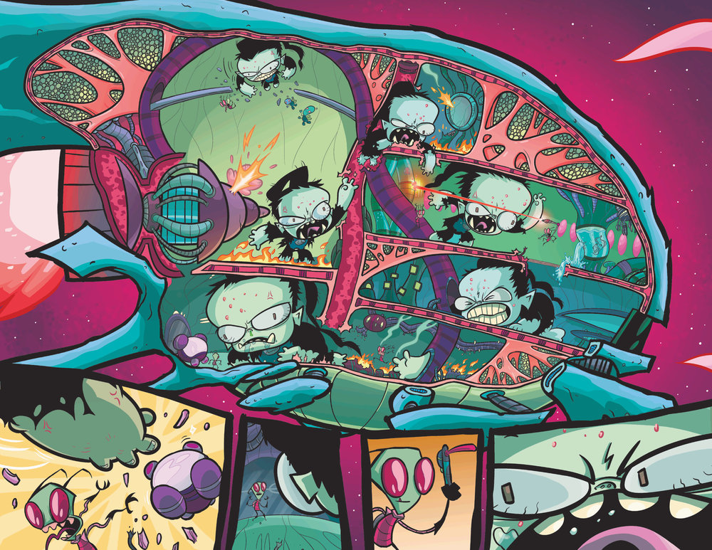 Invader-Zim-#13-colors-13-18-2.jpg