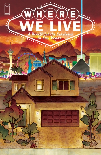 Where We Live - cover.jpg