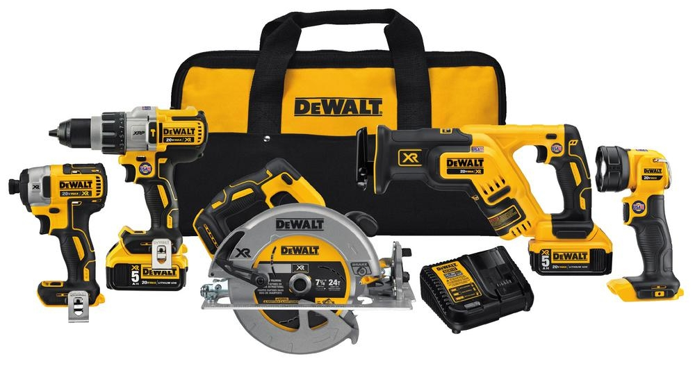 dewalt-power-tool-combo-kits-dck594p2-64_1000.jpg
