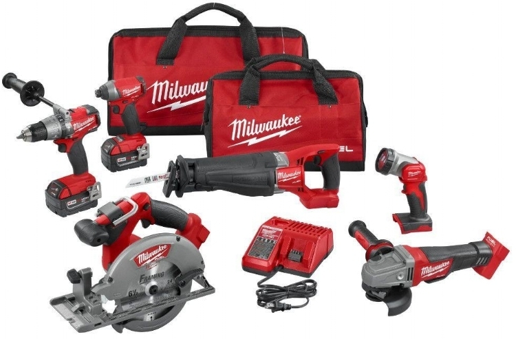 milwaukee-power-tool-combo-kits-2896-26-64_1000.jpg
