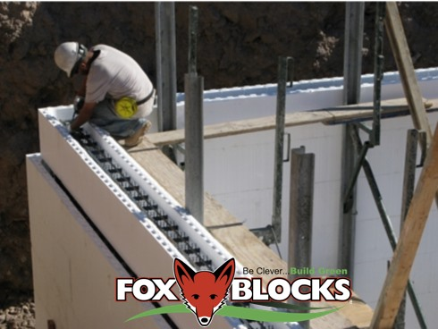 fox-blocks-block-cornerfocus_Featured.jpg