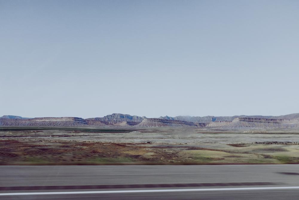 West-406.jpg
