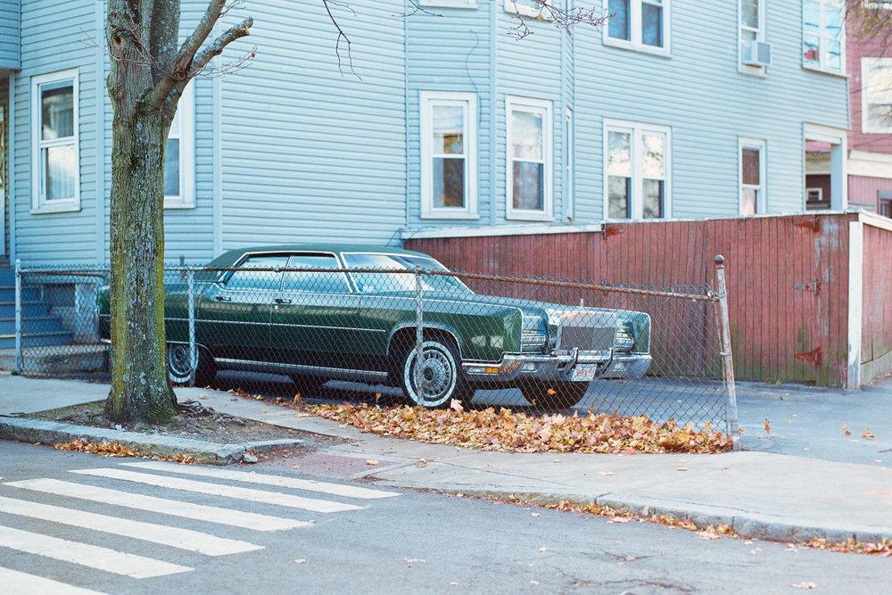 LincolnWeb.jpg
