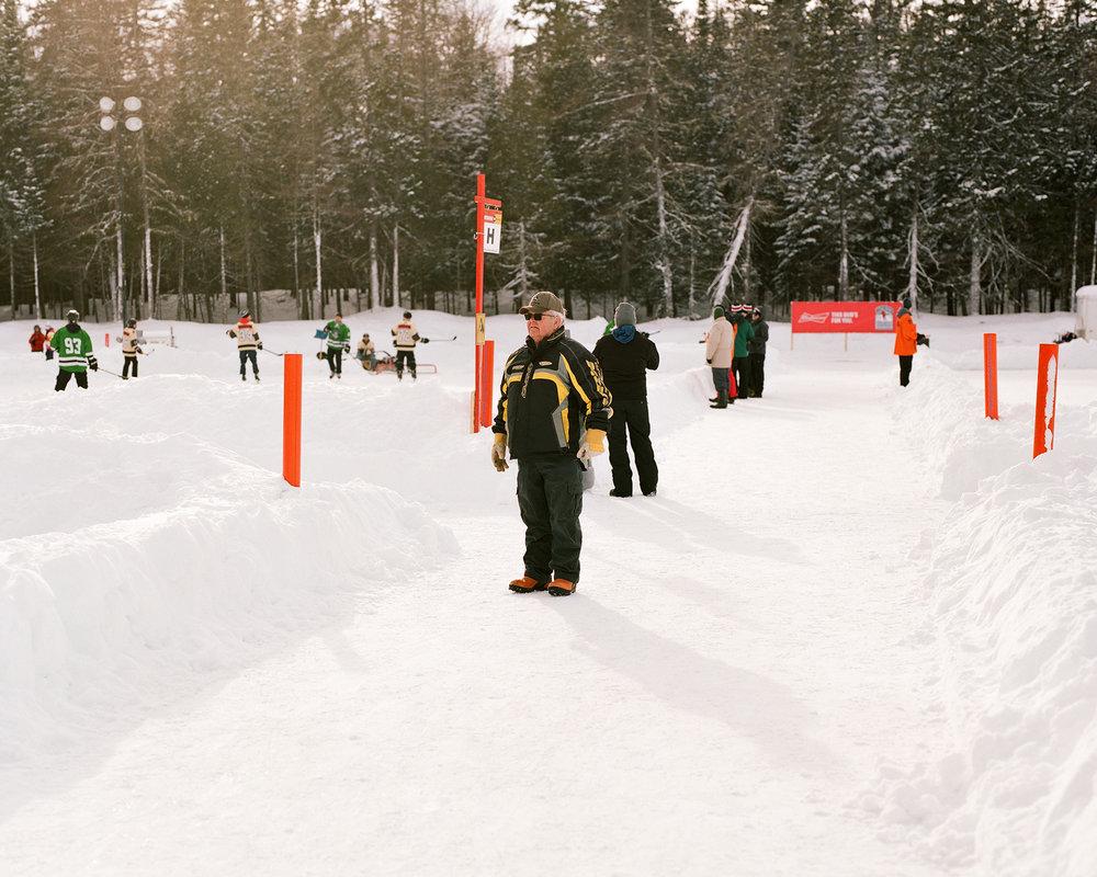 205.EnRoute-PondHockeyFilm_651.jpg