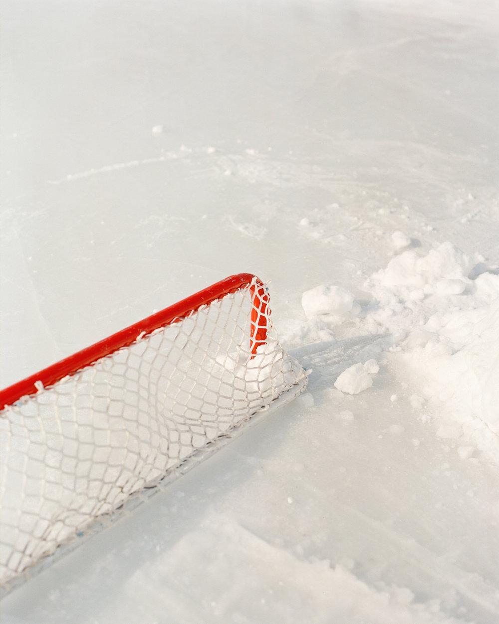 205.EnRoute-PondHockeyFilm_673.jpg