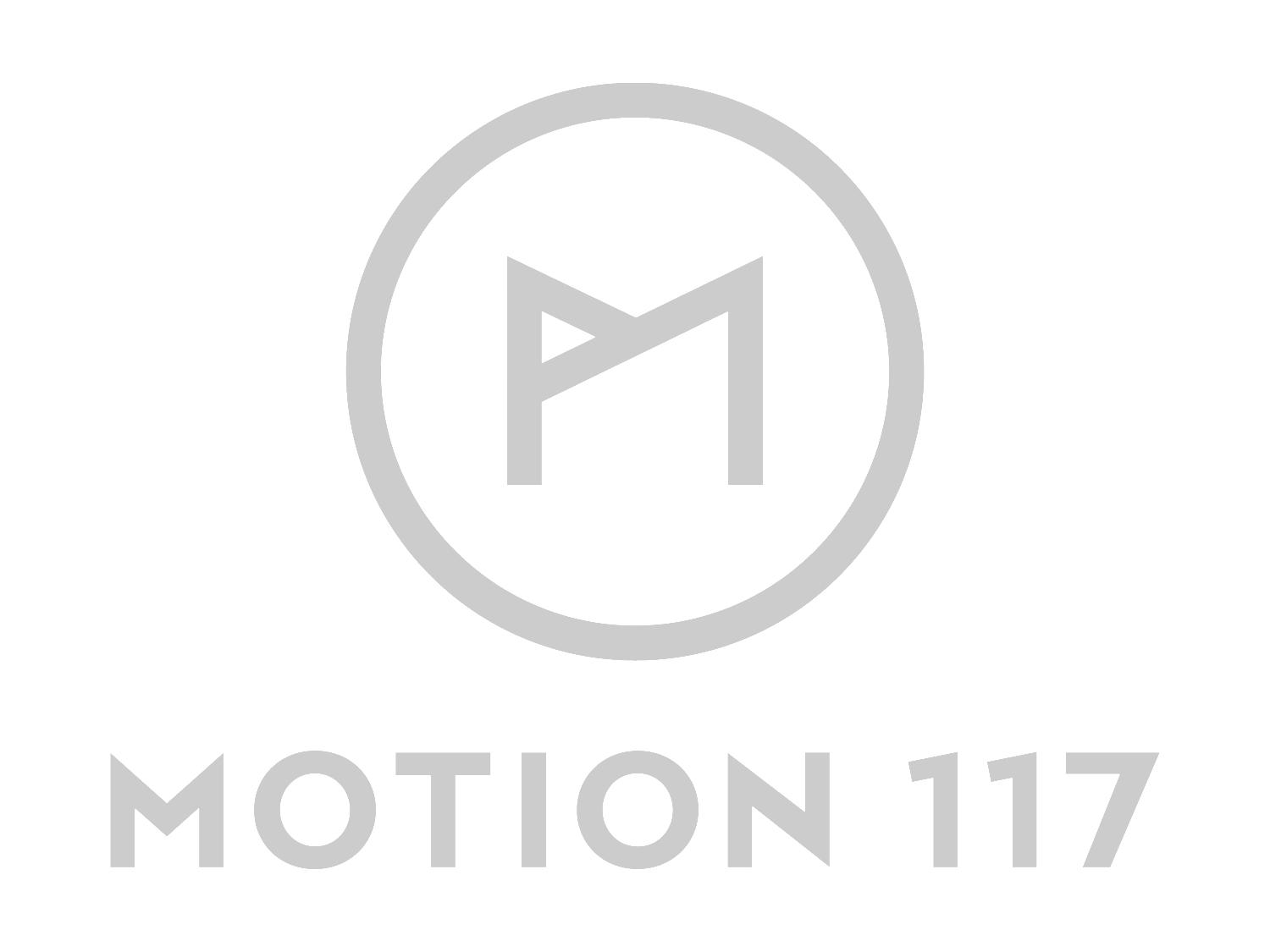 Motion 117 Productions