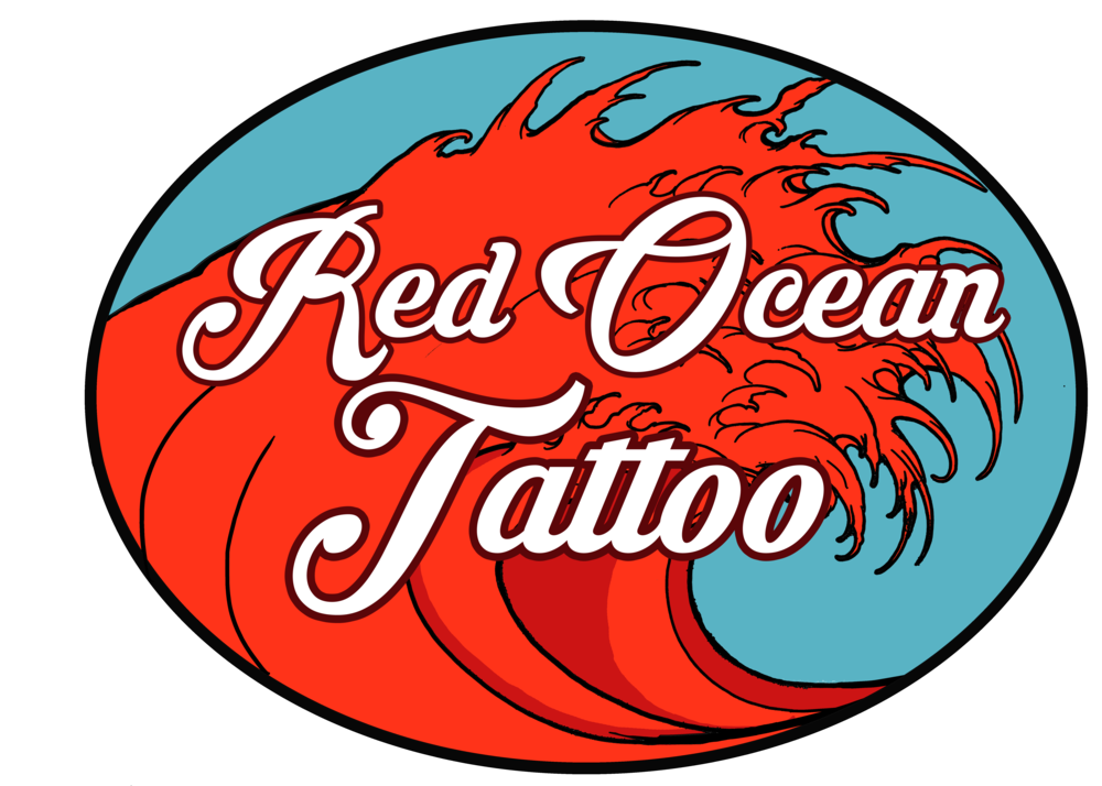 Tattoo Removal Hilton Head Island Sc